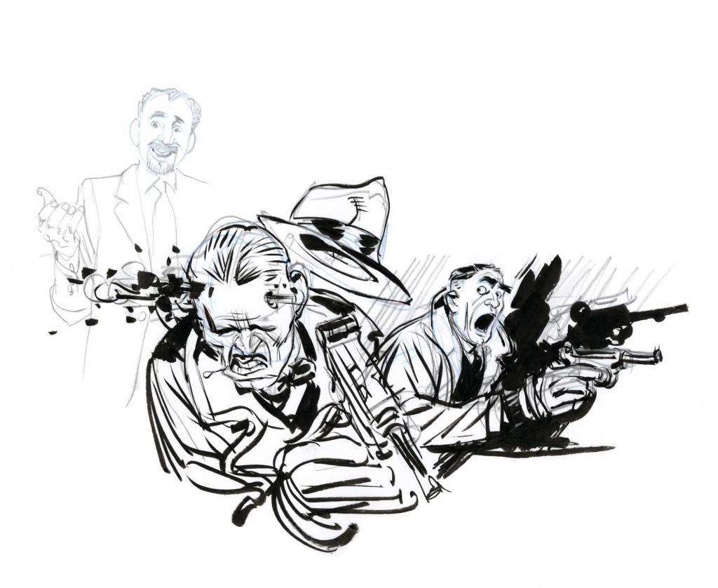 sketch159-bis
