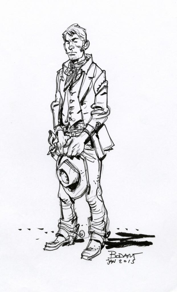 sketch162