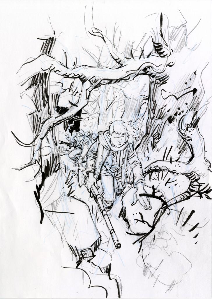 sketch163