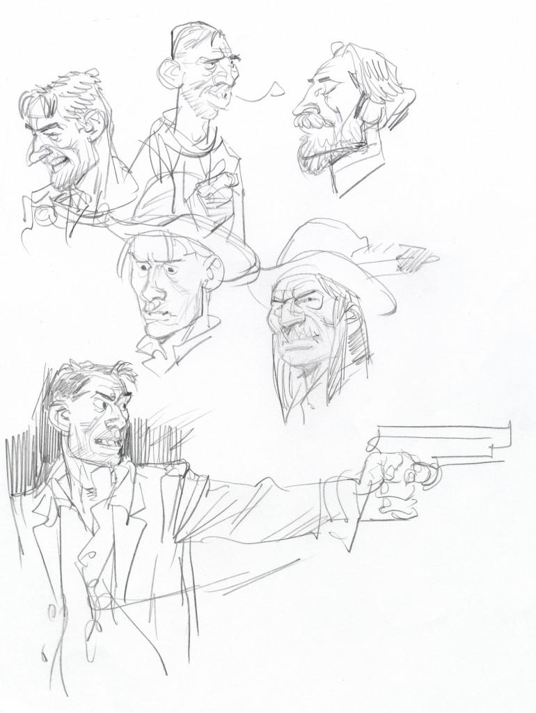 sketch166