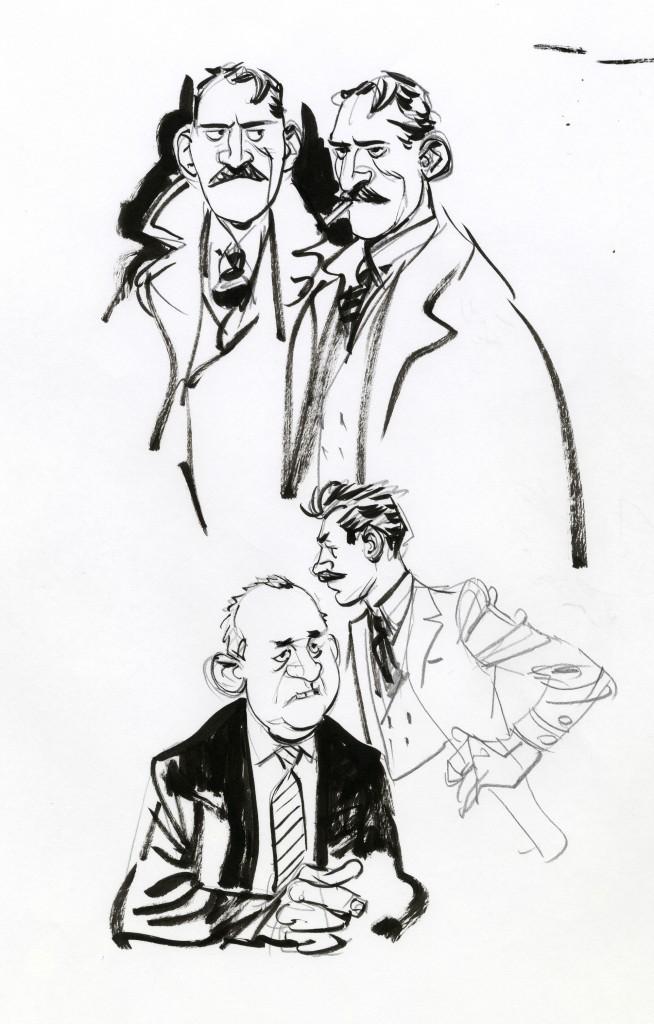 sketch169
