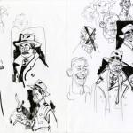 sketch170