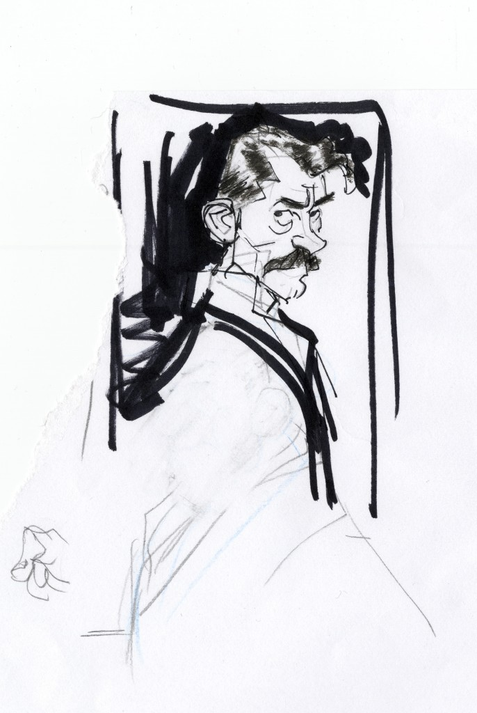 sketch172