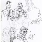 sketch173