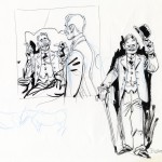sketch31