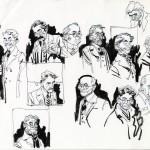 sketch35