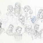 sketch36