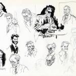 sketch39