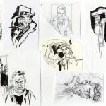 sketch40