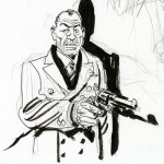 sketch43-bis