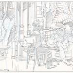 sketch44