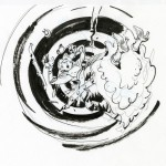 sketch48