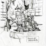 sketch49
