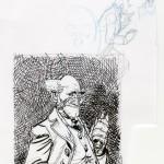 sketch51