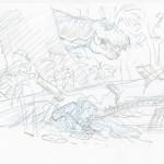 sketch53