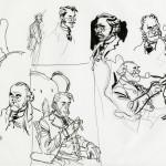 sketch56