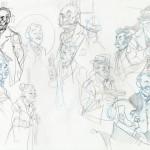 sketch66