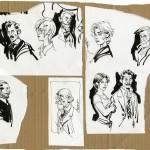 sketch70