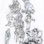 sketch78
