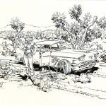 sketch80