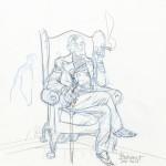 sketch82