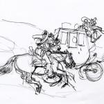 sketch95