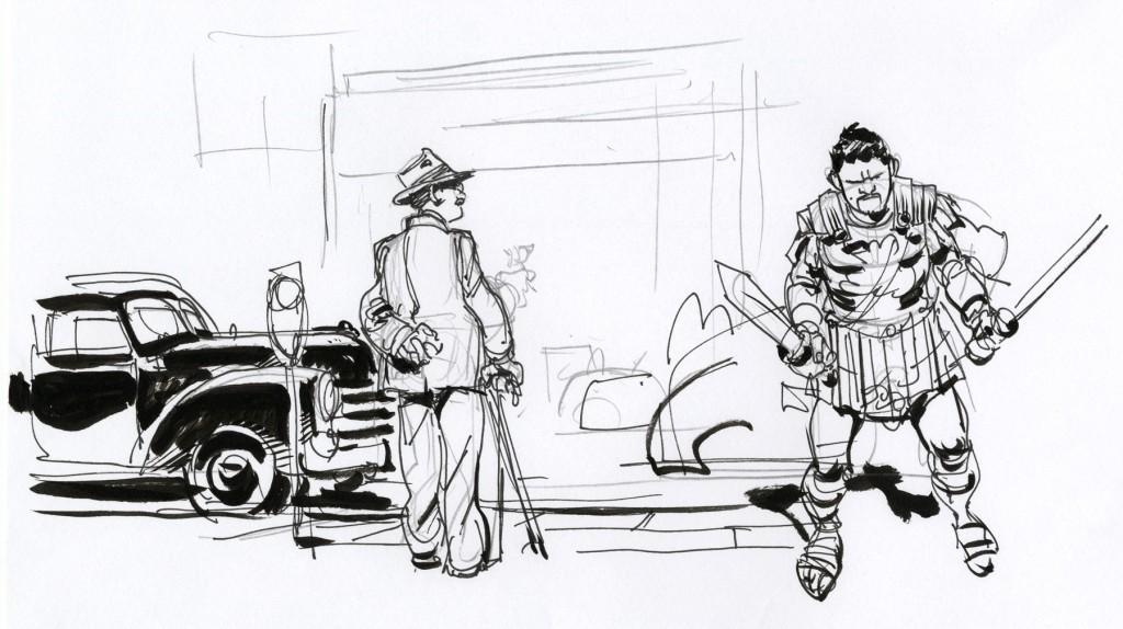 sketch97