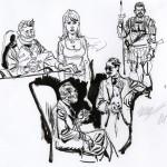 sketch98