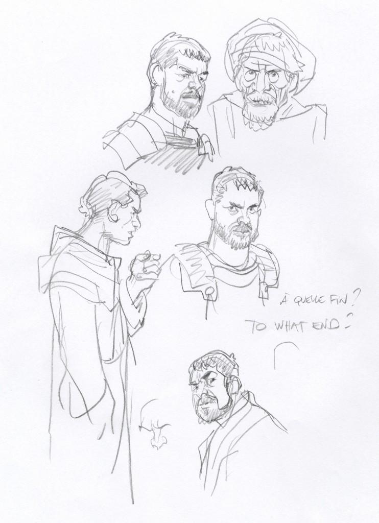 sketch99