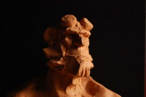 tête-016-Hellboy