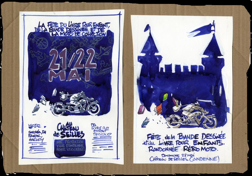 fête-bd-1995