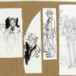 sketch71