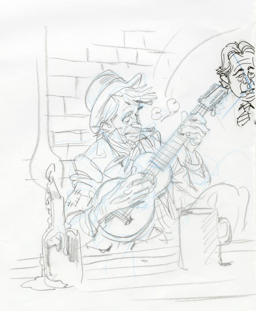 sketch72