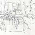 sketch74