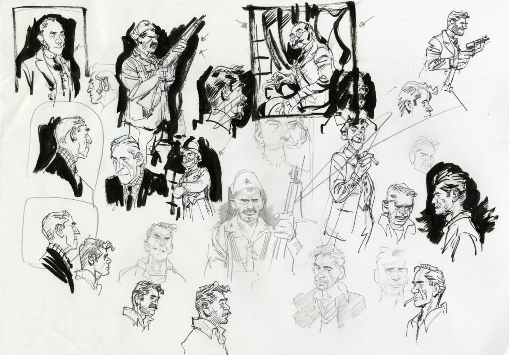 sketch75