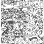 storyboard p2