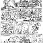 storyboard p8