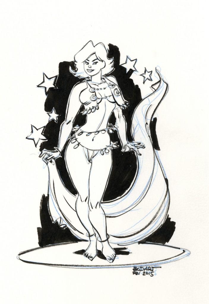 burlesque-2