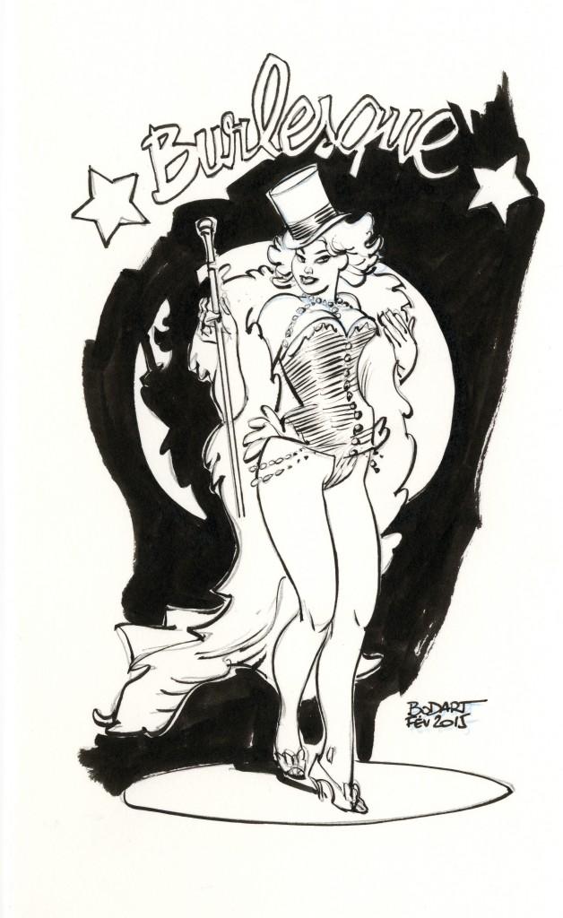 burlesque-3