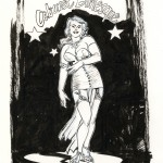 burlesque-5