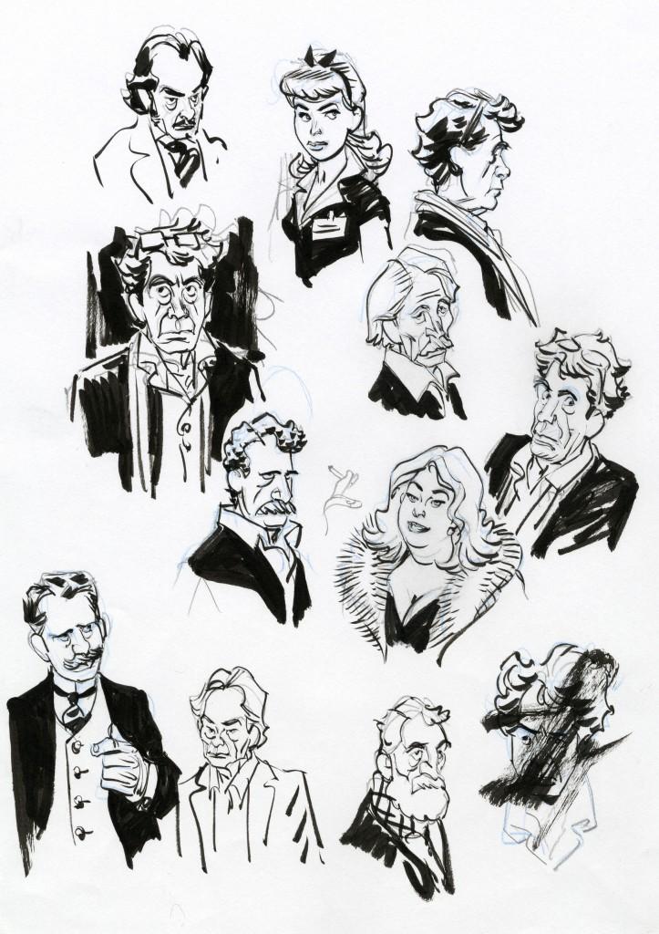 sketch81