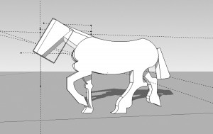 cheval-type2