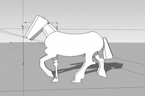 chevaltype-3
