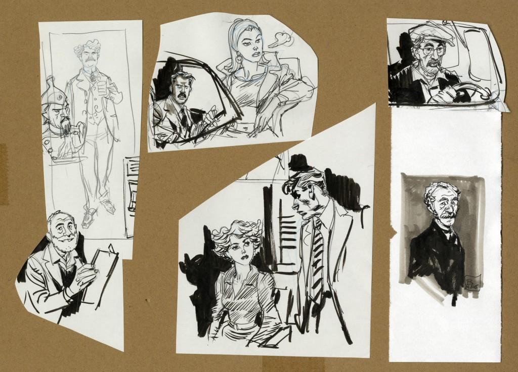 sketch87