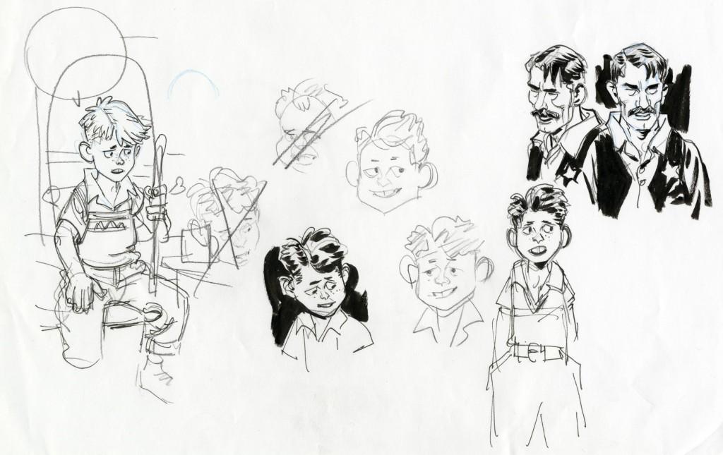 sketch94