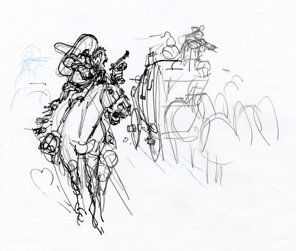 sketch96