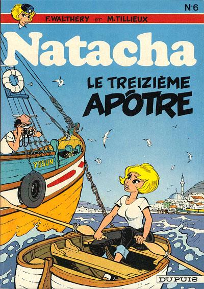 natacha06