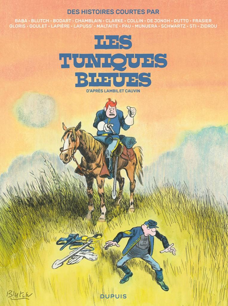 tuniques-hommages