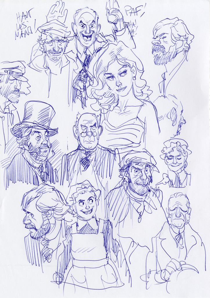 sketch-11-2018